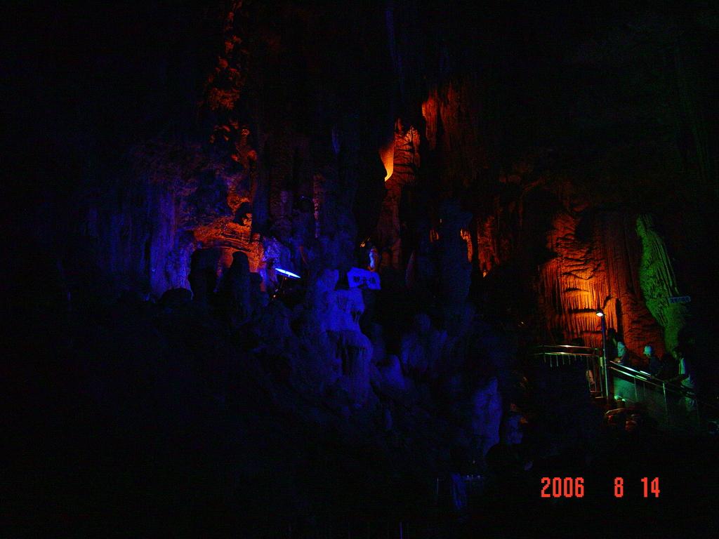 阿武隈洞DSC00012