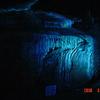 阿武隈洞DSC00008