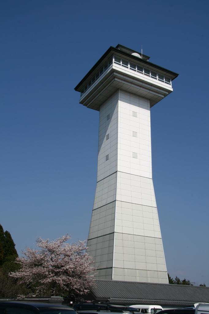 展望台スカイタワー_MG_0009