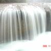 吹き割りの滝DSC00023
