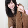 栗生みな 2013 Part-5