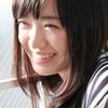 栗生みな 2013 Part-6