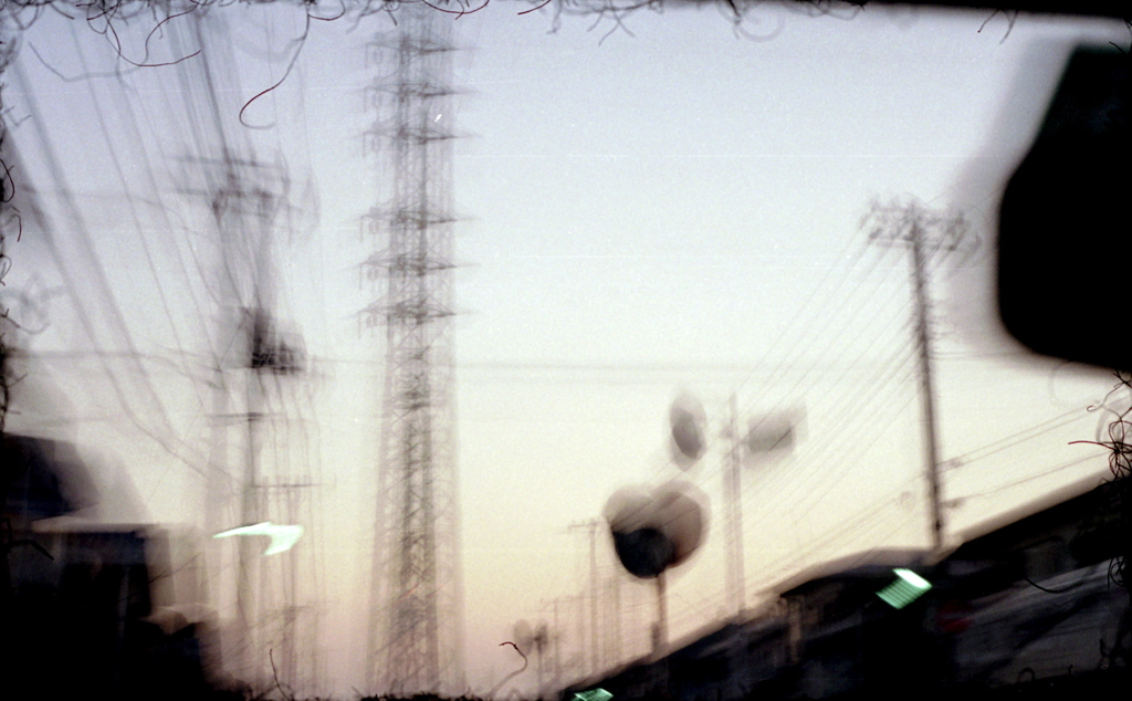 SMENA8M - Fujifilm V-100 - 0004