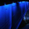 永代橋ブルー