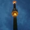 七色のタワー