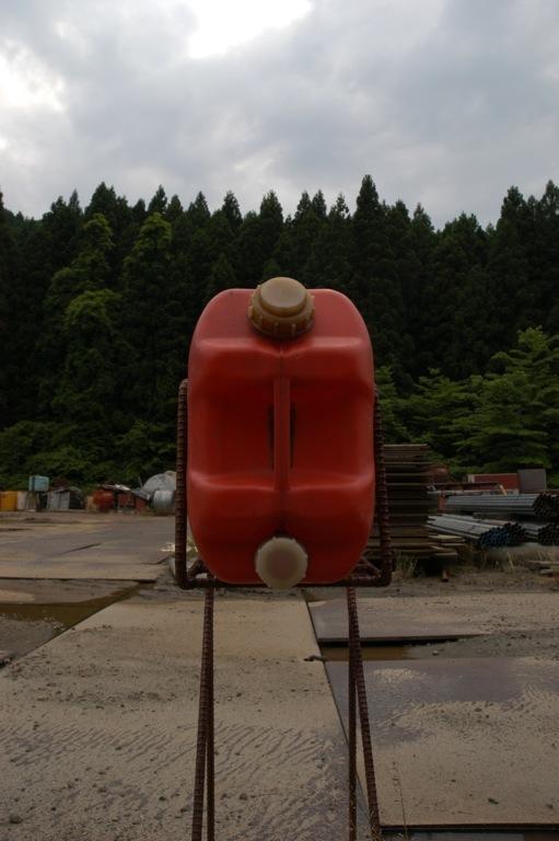 資材置場-03