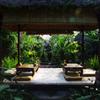 Balinese Cafe