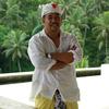 Mr.Bali