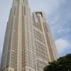 都庁 2008.0725 part 2