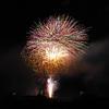 2008盛岡花火の祭典4