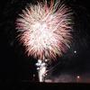 2008盛岡花火の祭典1