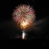 2008盛岡花火の祭典5