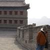 萬里長城14