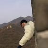 萬里長城8