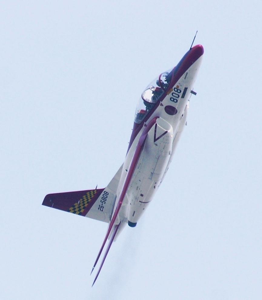20080517・18RJNY静浜基地航空祭 202