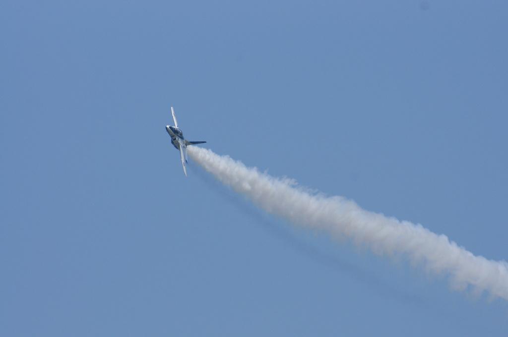 20080517・18RJNY静浜基地航空祭 069