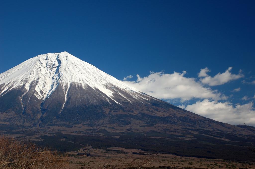 2008.1.04 富士山D40163