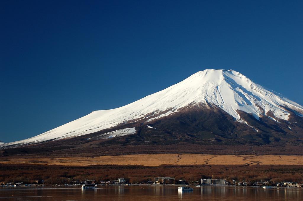 2008.1.04 富士山D40091