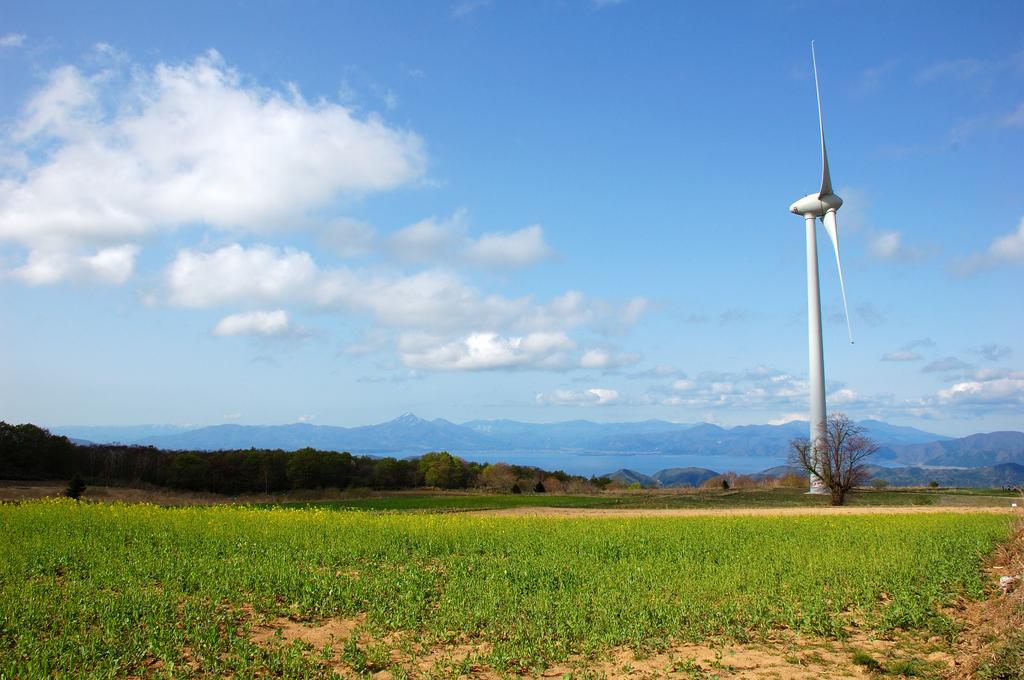 2008.5.03-04 福島ツーリングD40273
