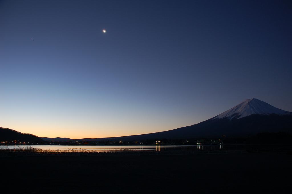 2008.1.04 富士山D40004