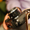 HIROKI's-camera