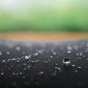 傘の小宇宙