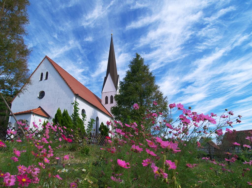 聖ゲオルグ礼拝堂