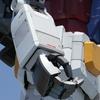 RX-78-02(3)