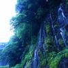 白糸の滝(12)