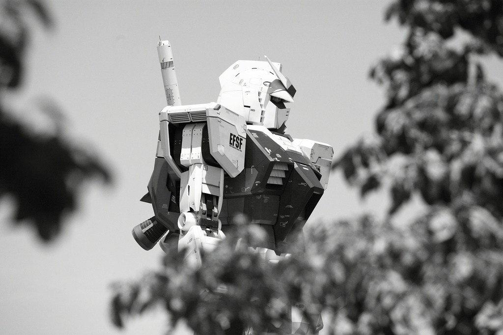 RX-78-02(11)