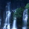 白糸の滝(10)
