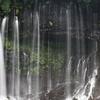 白糸の滝(5)