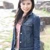 photo37673