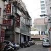 台湾の街角③