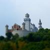 ドラクエの城
