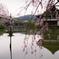 京、春頃(平安神宮)
