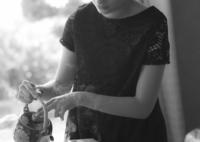 LEICA M Monochromで撮影した(粗茶ですが…)の写真(画像)