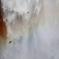 華厳の滝 燕2
