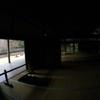 フィッシュアイ京都 石庭 i