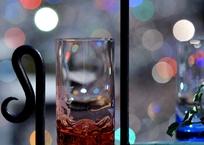 キラメキ・グラス