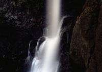 NIKON NIKON D800Eで撮影した(釜 滝Ⅱ)の写真(画像)