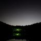 森夜のシアターⅡ