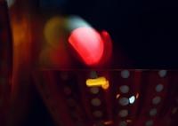 NIKON NIKON D800で撮影した(光のデザート)の写真(画像)