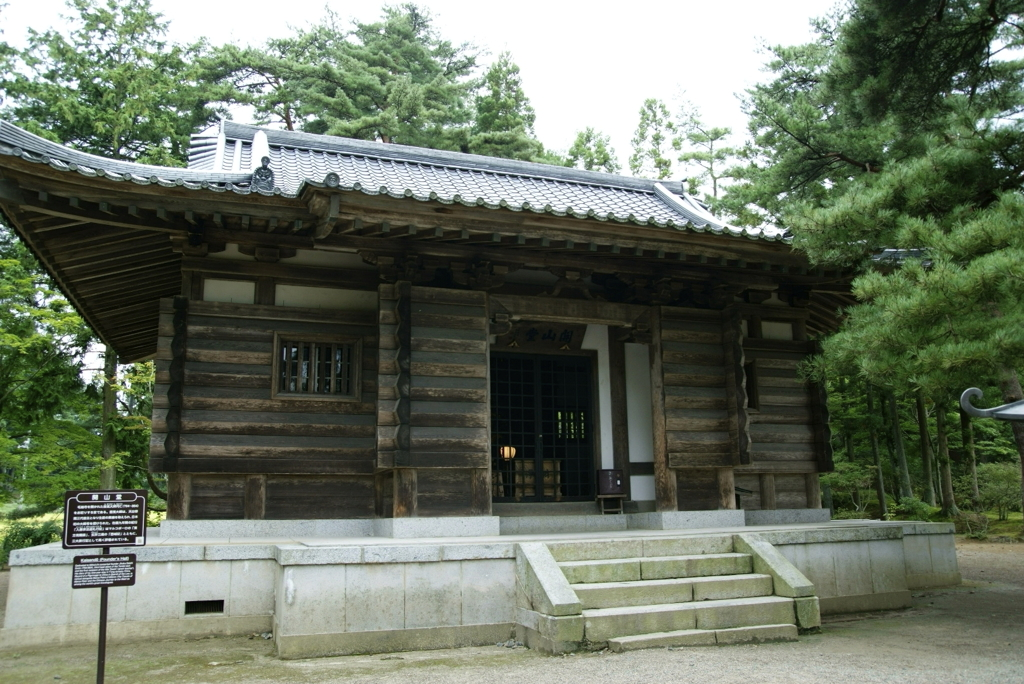 毛越寺の画像 p1_34