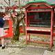 春色スカート