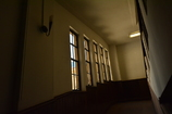 旧明倫小学校11