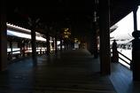 西本願寺・御影堂3