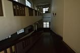旧明倫小学校14