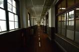 旧明倫小学校13