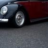 Volkswagen Beetle Ⅰ